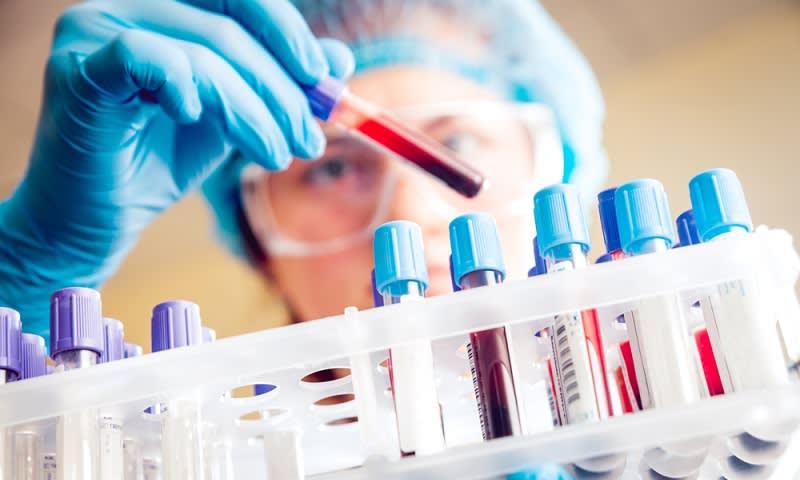 Mengenal Sel Pra-Kanker