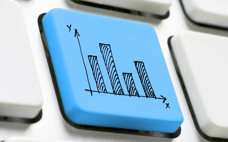 Penggambaran Contoh Produk Keuangan Tabungan dan Asuransi