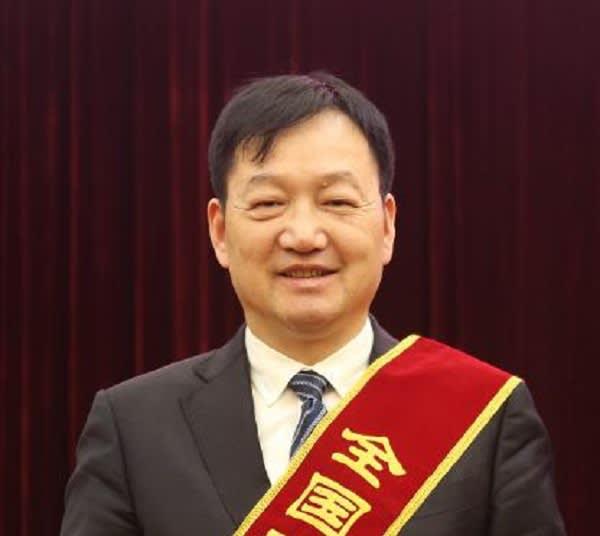 Qin Yinlin
