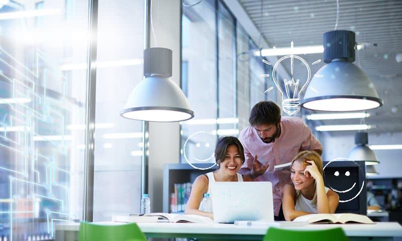 5 Alasan Mengapa Terlalu Baik Hati Bukan Prioritas di Tempat Kerja -  Cermati.com