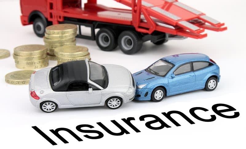 Pilih Asuransi Sesuai Kebutuhan Anda