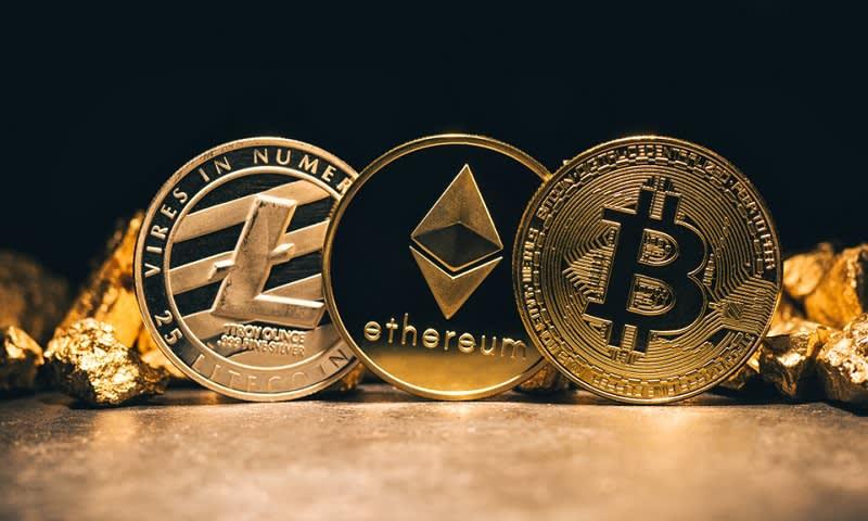 peraturan tentang bitcoin di indonesia kode sistem perdagangan metastock