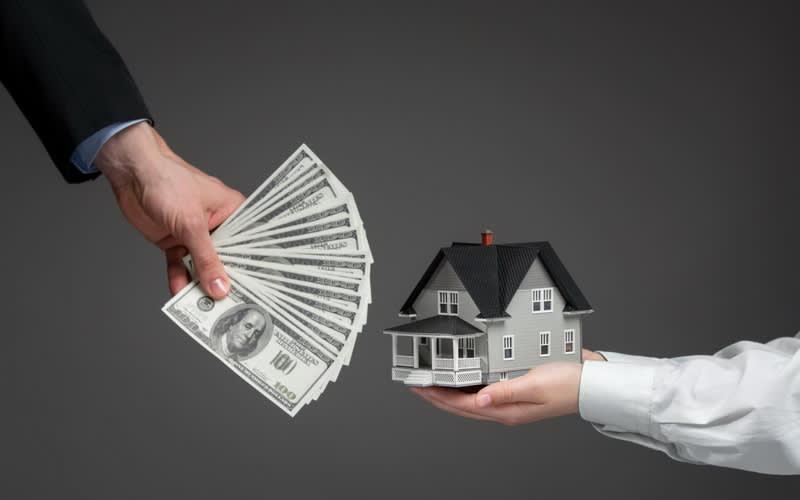 Tips Membeli Rumah dengan KPR Tanpa Uang Muka
