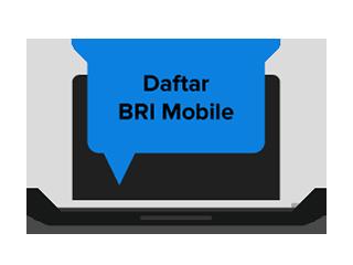 Bri Mobile Dan Sms Banking Bri Serta Cara Aktivasi Dan Menggunakannya Cermati Com