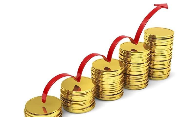 Antara Reksa Dana Saham dan Pasar Uang, Mana yang Lebih Menguntungkan? -  Cermati.com