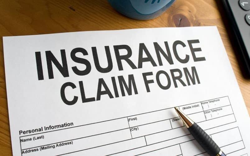 qtmrlpywkdstamm92a5a - Ingin Klaim Asuransi Mobil? Berikut Langkah-langkahnya