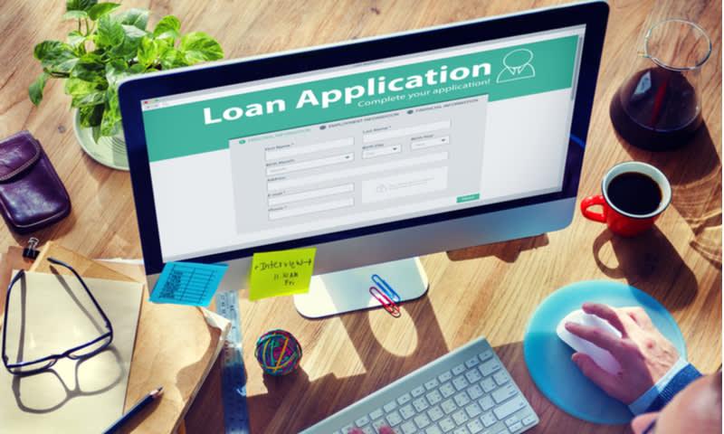 Dukung Inklusi Keuangan Julo Tawarkan Pinjaman Online Bunga 0