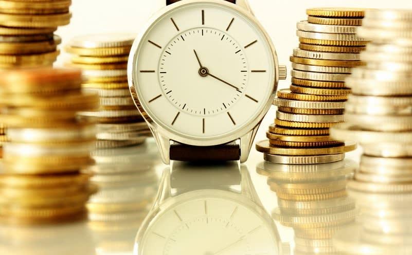 Pengertian Deposito, Ciri Khas, dan Cara Perhitungan Bunganya - Cermati.com