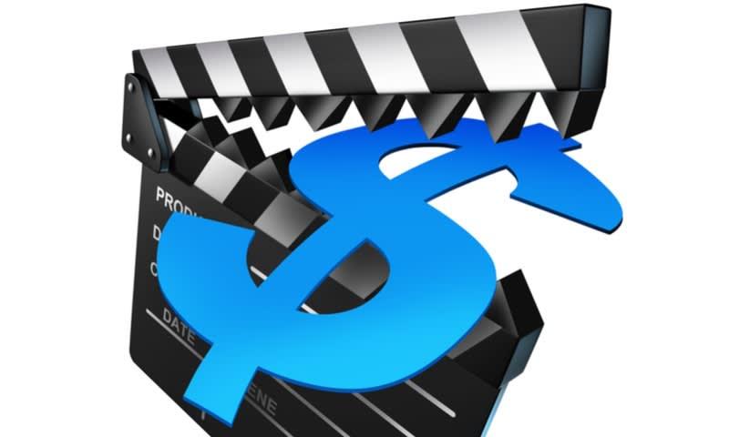 biaya produksi film