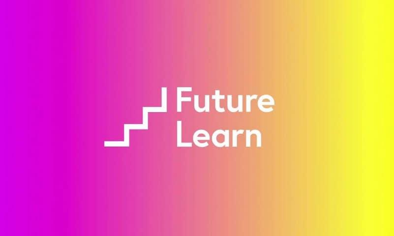Future Learn via Youtube.com