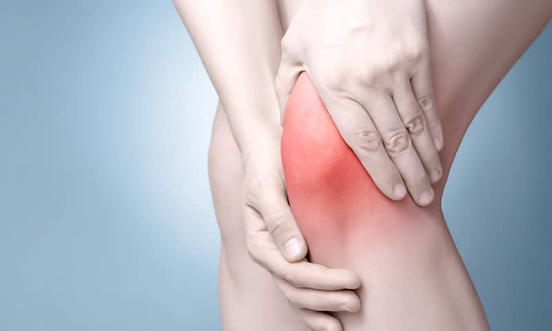 lutut