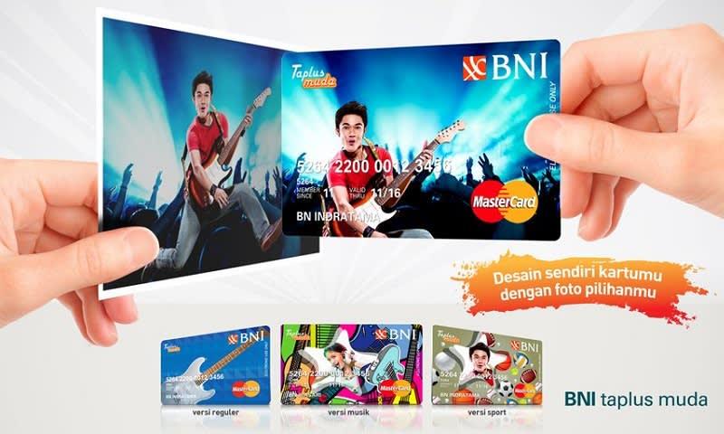 Pilihan Produk Tabungan Terbaik Dari Bank Bni Cermati Com