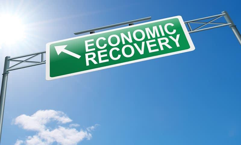 Dampak Positif Ekonomi