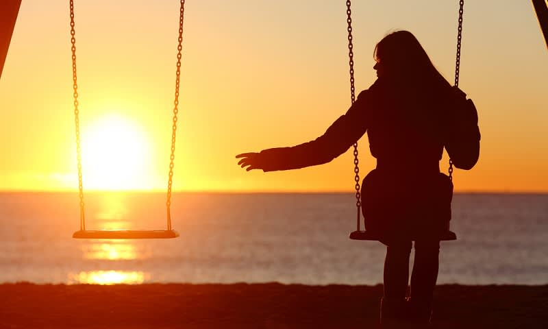 Kata Kata Bijak Cinta Buat Kamu Yang Lagi Galau Dan Butuh Kasih