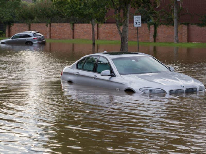 tjlkiaamoijvz0h1fcca - Risiko yang Ditanggung Jika Anda Tambah Perluasan Jaminan Asuransi Kendaraan