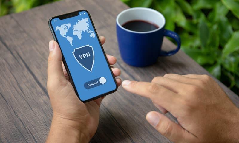Pakai Vpn Untuk Internet Banking Bikin Ngeri Apa Saja Risikonya Cermati Com