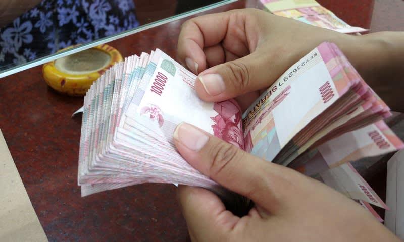 Uang Pertanggungan Asuransi Jiwa