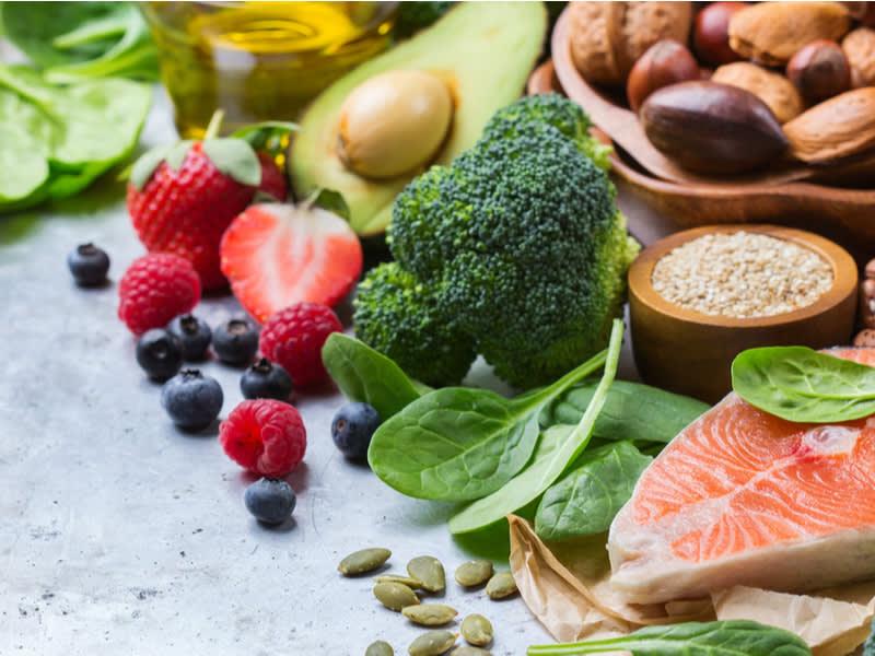 tplpir3kok7ax3or3hx3 - Tips Menjaga Kesehatan Jantung di Usia Muda