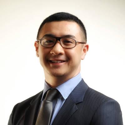 Axton Salim via detik.com