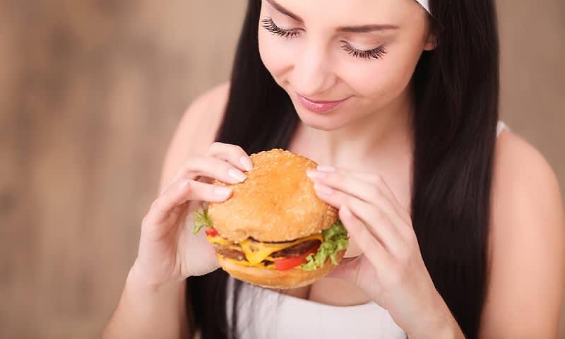 Obat Diet Alami Paling Ampuh