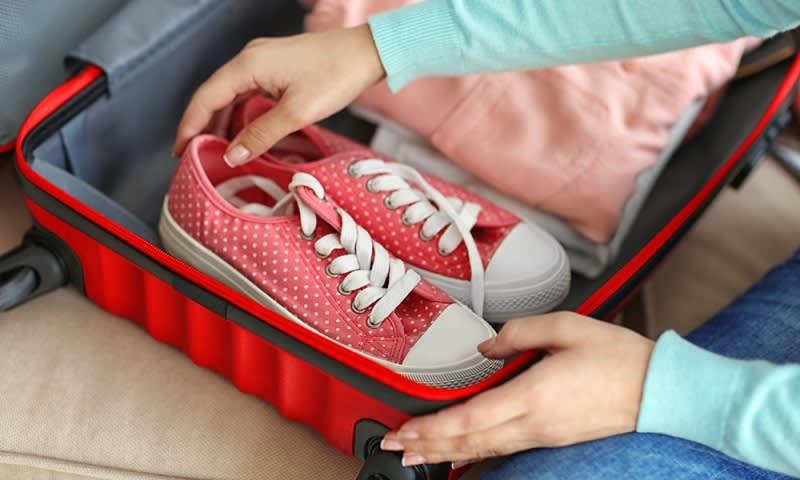 vqxhjppyqhe1qzfqnkat - 7 Cara Tepat Packing Barang Makin Nyaman