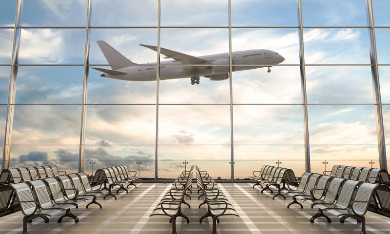 Yeay Akhirnya Harga Tiket Pesawat Turun Lion Air Beri Potongan