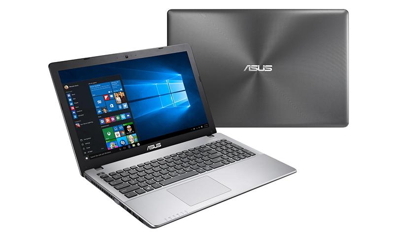 Doyan Main Game Inilah 10 Laptop Gaming Murah Dan Berkualitas Cermati Com