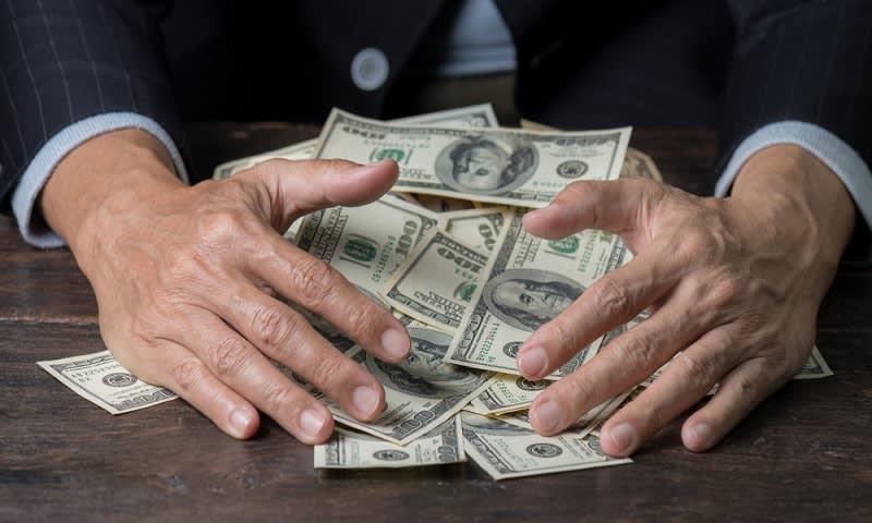 w4ryskcq1p6dazkkixmb - Jangan Percaya 6 Mitos ini, Kalau Mau Sukses Investasi Properti