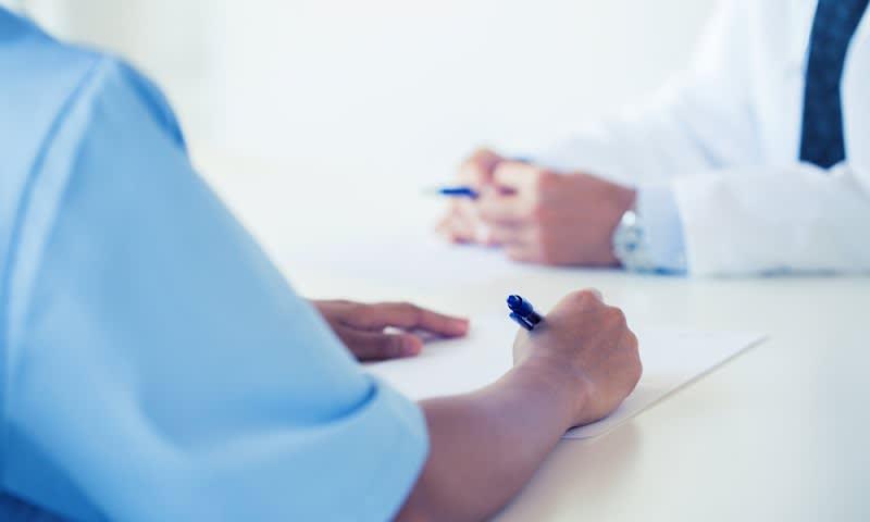 mengisi informasi laporan saldo nasabah