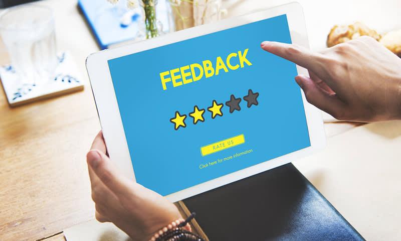 Mendapatkan Uang di Internet Kerja Sampingan Social Media Evaluator