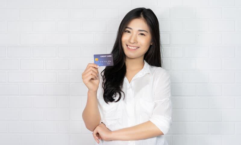 kartu kredir