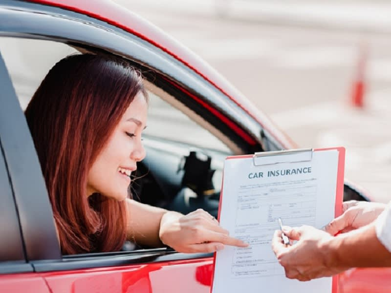 x29xrujy4oytrloejkew - Risiko yang Ditanggung Jika Anda Tambah Perluasan Jaminan Asuransi Kendaraan