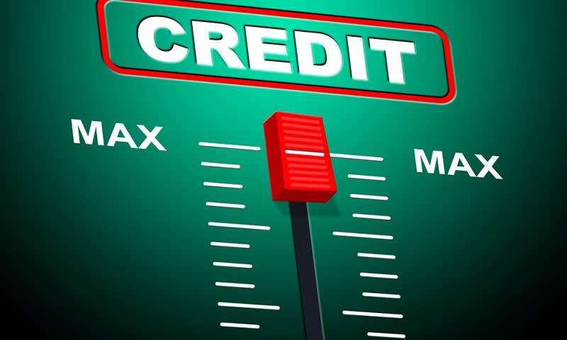 Batas Limit Kartu Kredit