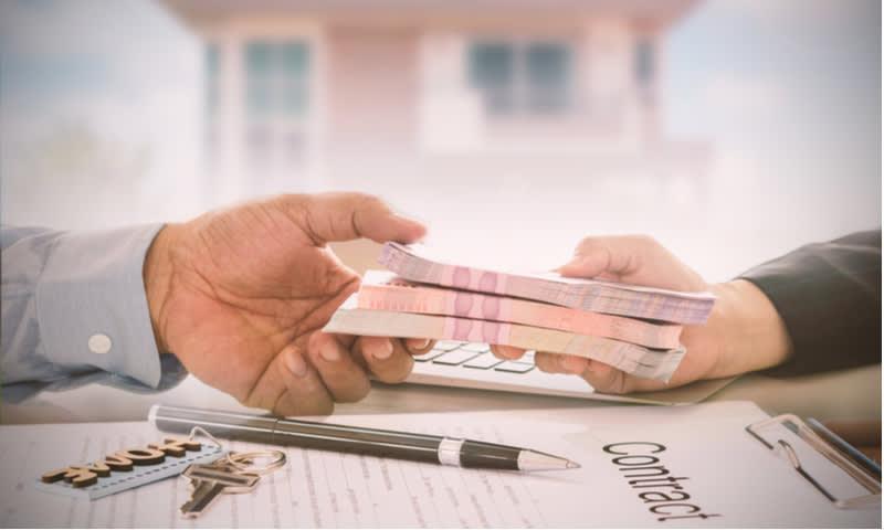 xaonyehpuqtr7tulpo3h - Tips Memaksimalkan Pinjaman Bank untuk Keperluan Bisnis