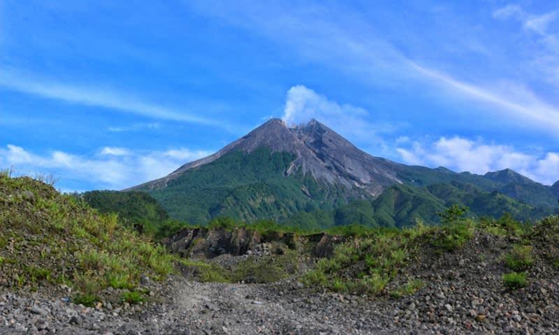 99 Tempat Wisata Di Yogyakarta Paling Hits Beserta Tarif Masuk