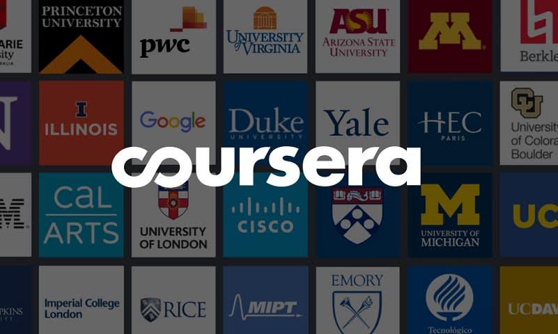 Coursera.com