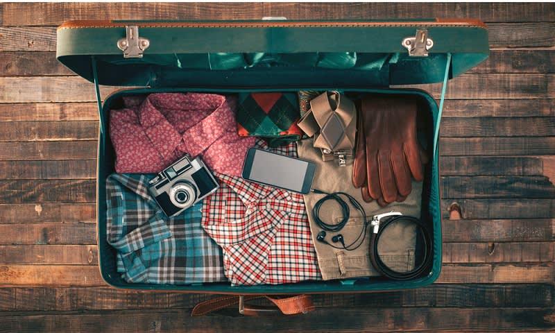 ybmtivqokhg7k0a3ddih - 7 Cara Tepat Packing Barang Makin Nyaman