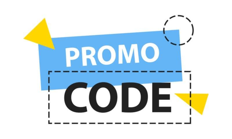 kode promo