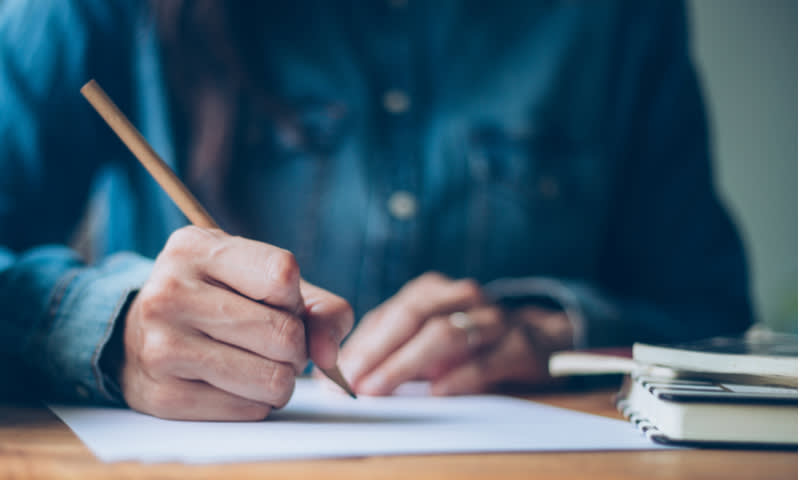 prosedur klaim beasiswa BPJS Ketenagakerjaan
