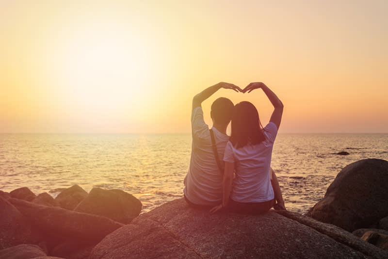Kata Kata Motivasi Cinta Yang Bisa Bikin Kamu Semangat Menjalin
