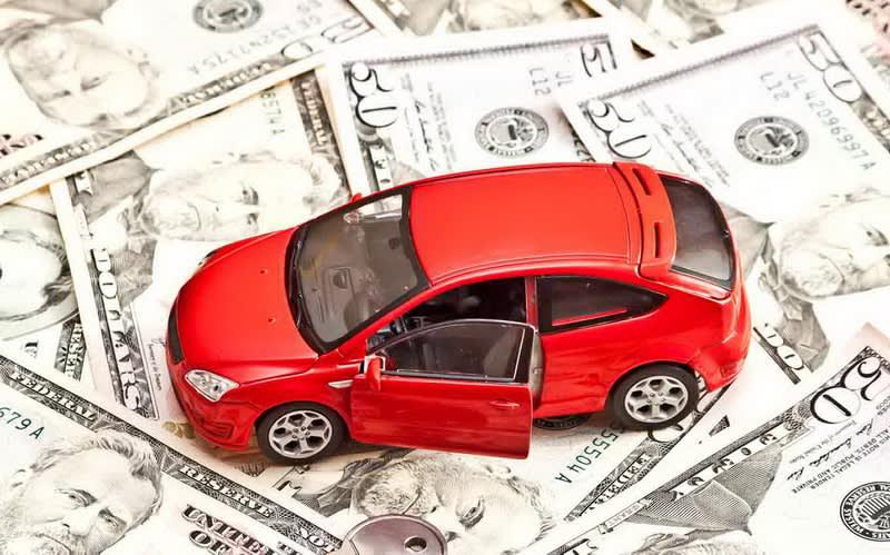 Memahami Biaya Fidusia Dan Provisi Dari Kredit Mobil Cermati Com