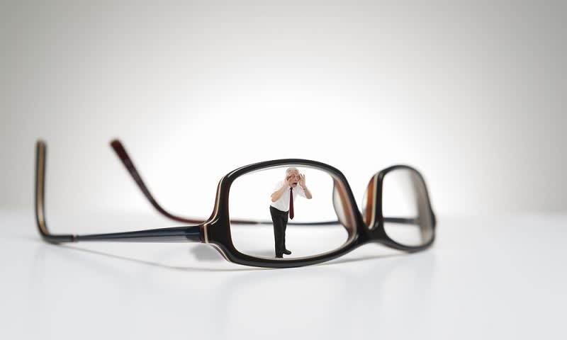 zbjpdcslybv2tosktxk6 - Cara Beli Kacamata yang Ditanggung BPJS Kesehatan