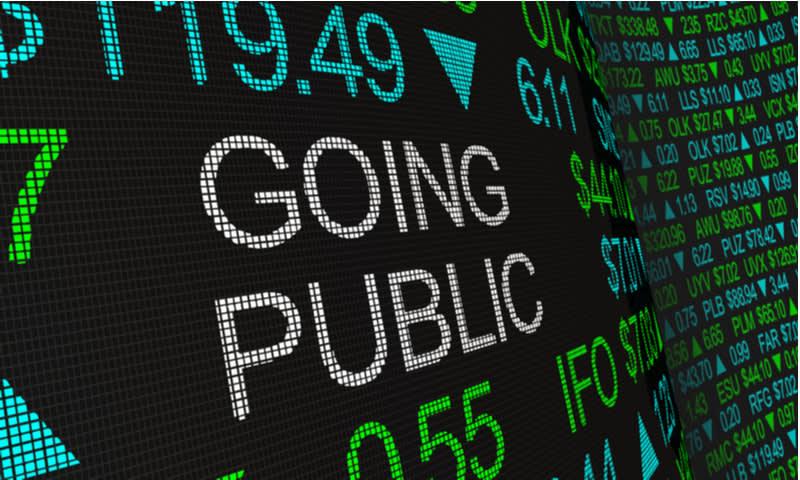 Berapa Biaya Konsultan IPO?