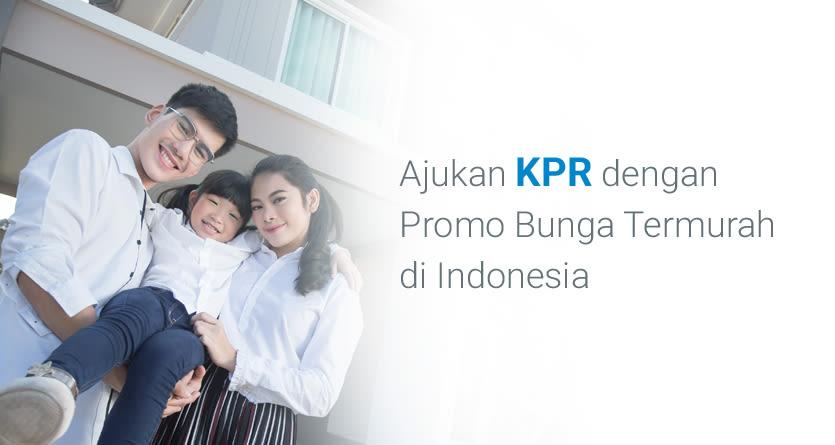 KPR landing page