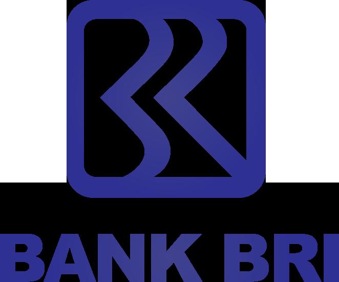 Kredit Bri Kkb Refinancing Mobil Simulasi Kredit Dan Ajukan Online Cermati Com