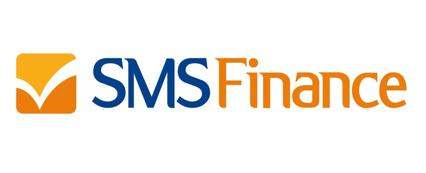 Kredit Mobil Bekas Sms Finance Cermati
