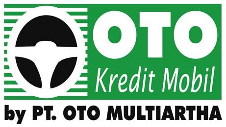 Kredit Mobil Bekas Oto Multiartha Cermati