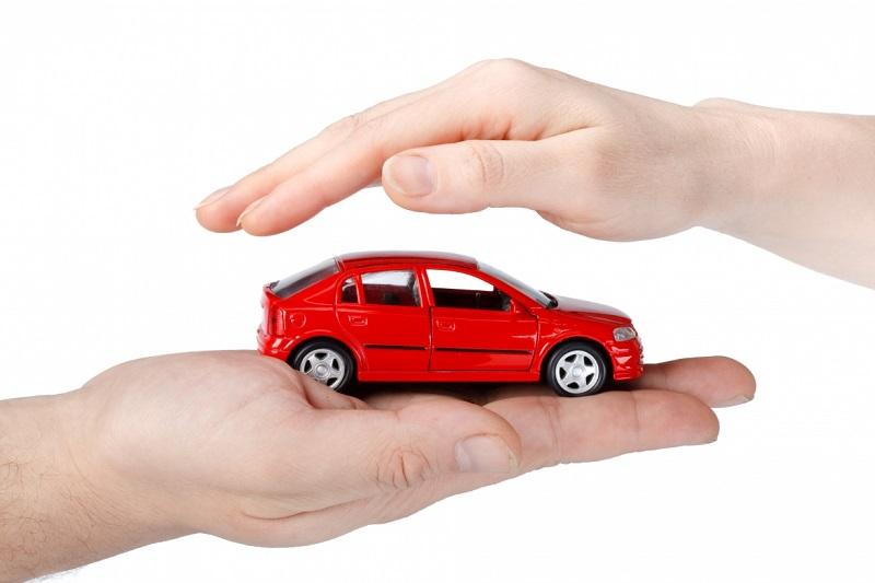 Image result for Mekanisme Memilih Asuransi Kendaraan Terbaik