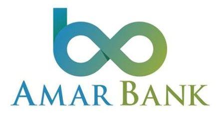 Tunaiku Pinjaman Kta Tanpa Jaminan Bank Amar Cermati Com