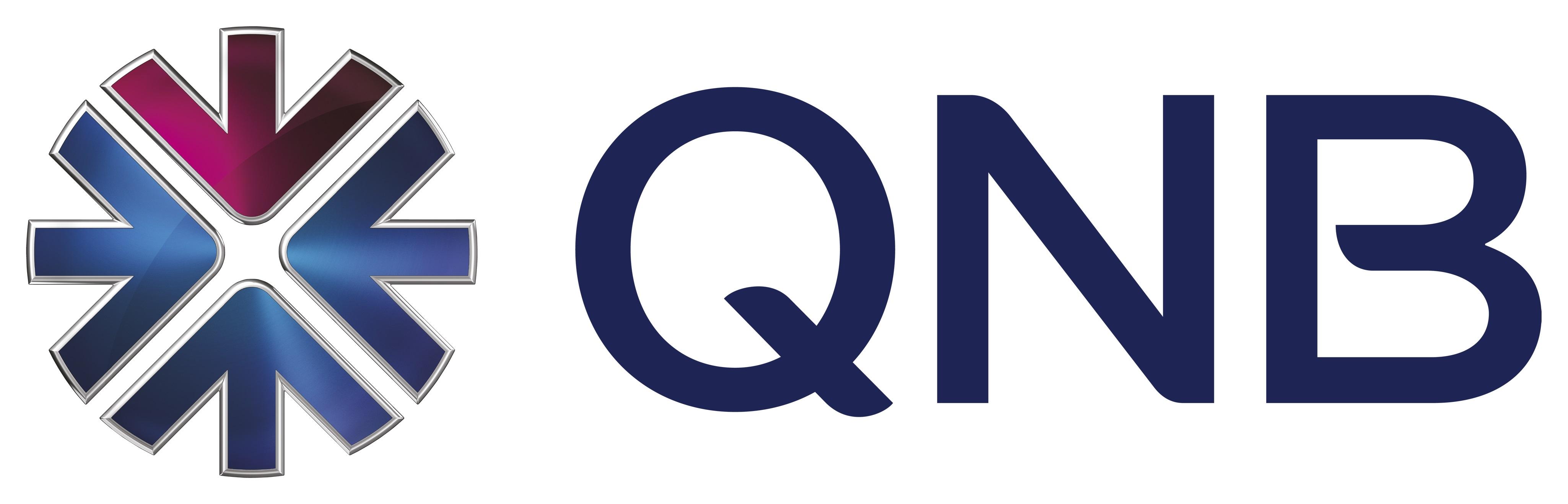 Hasil gambar untuk Bank QNB